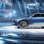 Audi-e-tron-concept-4