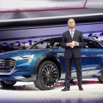 Audi-e-tron-concept-7