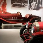 Louwman-museum-1024x676