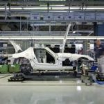 Mercedes-Sindelfingen-1024x649-300x190