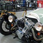 Morgan-fabrieksbezoek-gallery-3