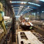 SEO-pagina-fabrieken-bg-300x200