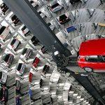 Volkswagen-autostadt-gallery-3
