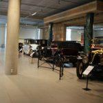 louwman-museum-gallery-1