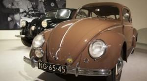 louwman-museum-gallery-3-300x165-1