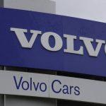 volvo-car-4-1024x576